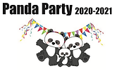 PandaParty-logo.png