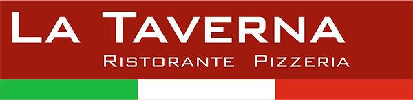 Logo LA TAVERNA.jpg