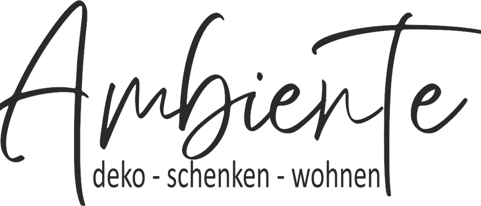 Ambiente_Logo_PNG.png