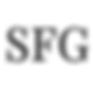 SFG Media Group testimonial for Lia Blanchard, writer