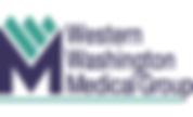 Western Washington Medical Group endorsement for Lia Blanchard, writer