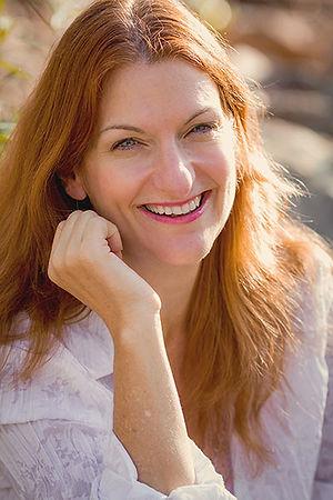 Lia Blanchard, Freelance Business Writer