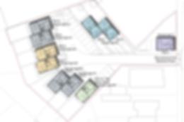 Chapel Meadows site plan.png