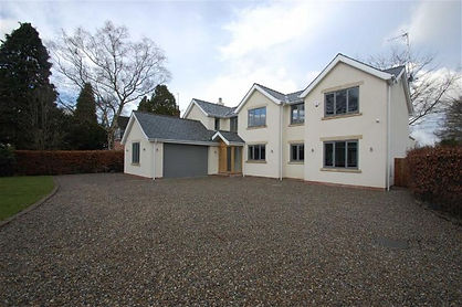211a Woodford Road, Woodford, Detached, Large home, 5 bed, Towerhouse