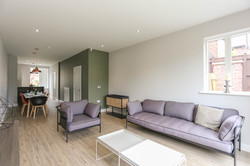 Mauldeth lounge