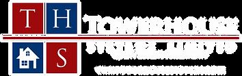 Towerhouse Systems Ltd