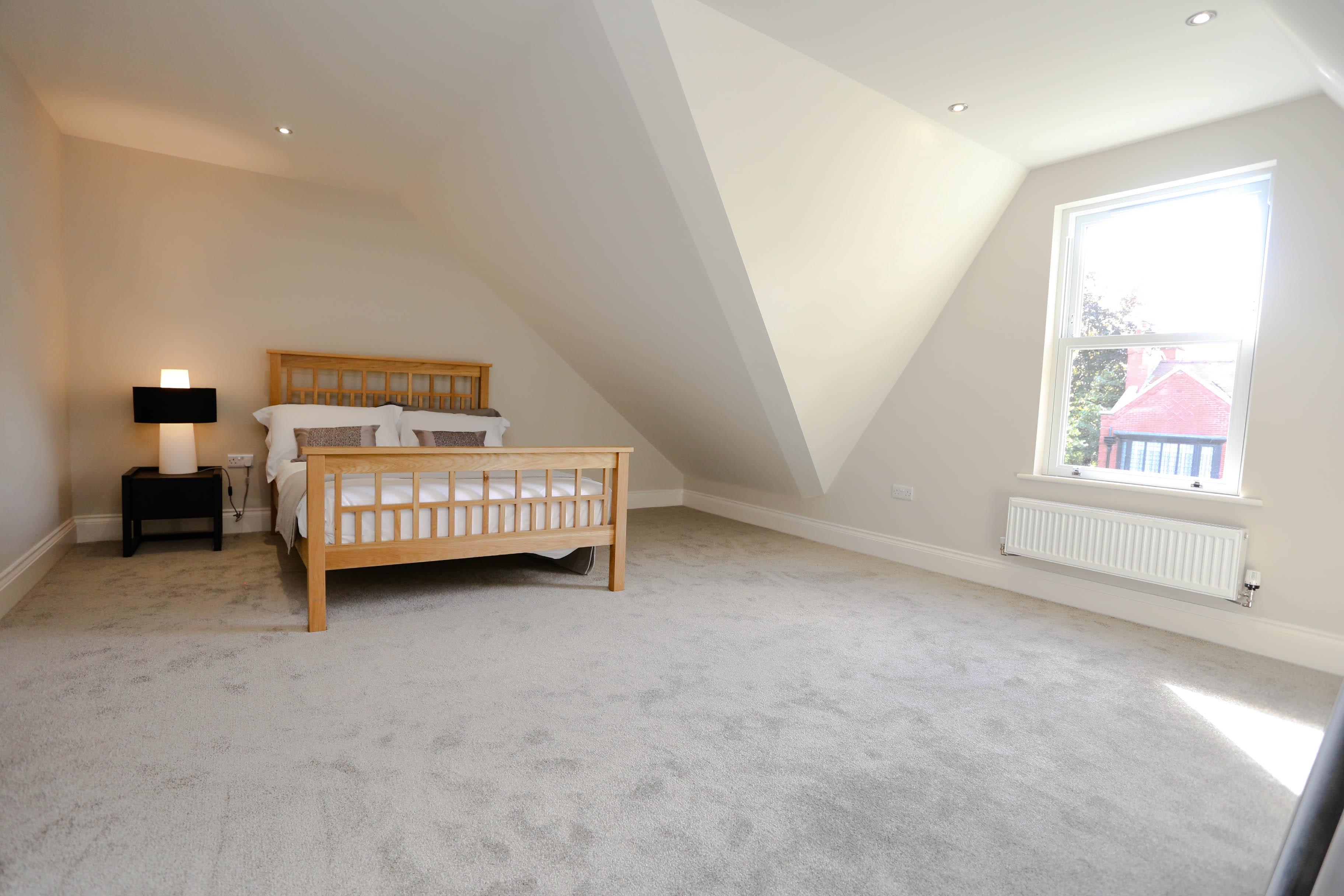 Bed top 1 2
