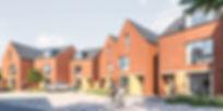 Meadows_StreetScene_C02.jpg