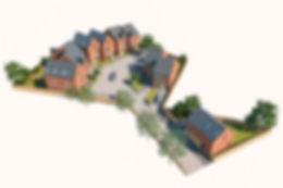 Meadows_Aerial.jpg