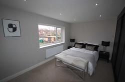 waterloo rd bedroom 2