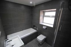 waterloo rd bathroom