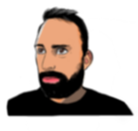 Alberto commission png.png