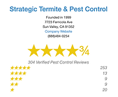 pest-control-service-reviews.png