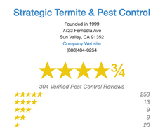 pest-control-service-reviews.png