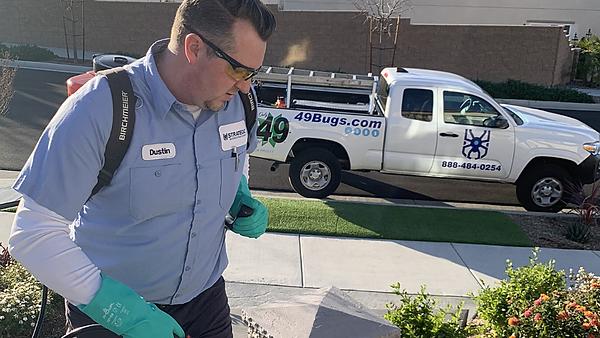 strategic-pest-control-technician-applyi