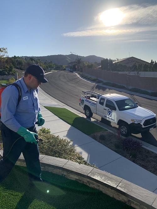 pest-control-service-technician