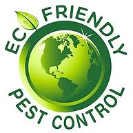 eco-friendly-pest-control