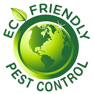 eco-friendly-pest-control