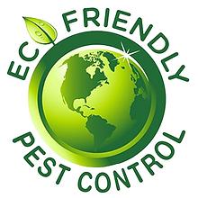 pet-safe-eco-friendly-pest-control.png