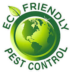 eco-friendly-pest-control.png