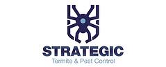 strategic-termite-pest-control-horizonta