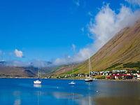 Isafjordur_iceland.jpg