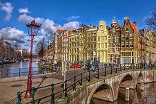 amsterdam-686460_1280.jpg