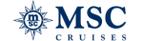 MSC_cruises_logo.png