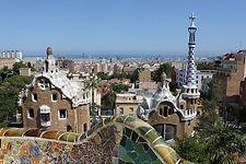 Barcelona_park.jpg
