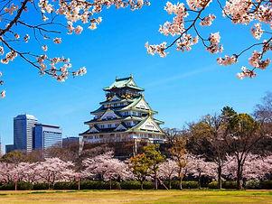 Japan_osak.jpg