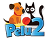 LogoPelu2-01.png