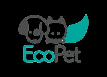 EcoPet fondo transparente_color.png