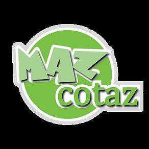 Logo Mazcotaz-01.png