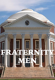 fraternity.png