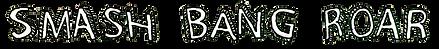 smashbangroar logo.png