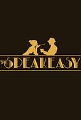 speakeasy poster.png