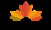 workstarproof logo