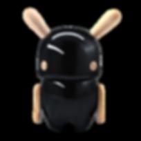 FA03__black_fron_CUT3.png