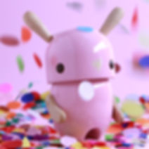 9_18_pink_confetti_C.jpg
