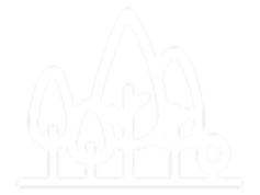 Noferin_forest_icon.png