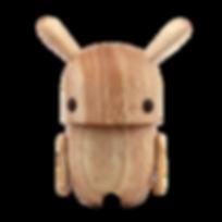 FA01_wood_front_CUT.png