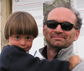 Francesco e Lorenzo.JPG