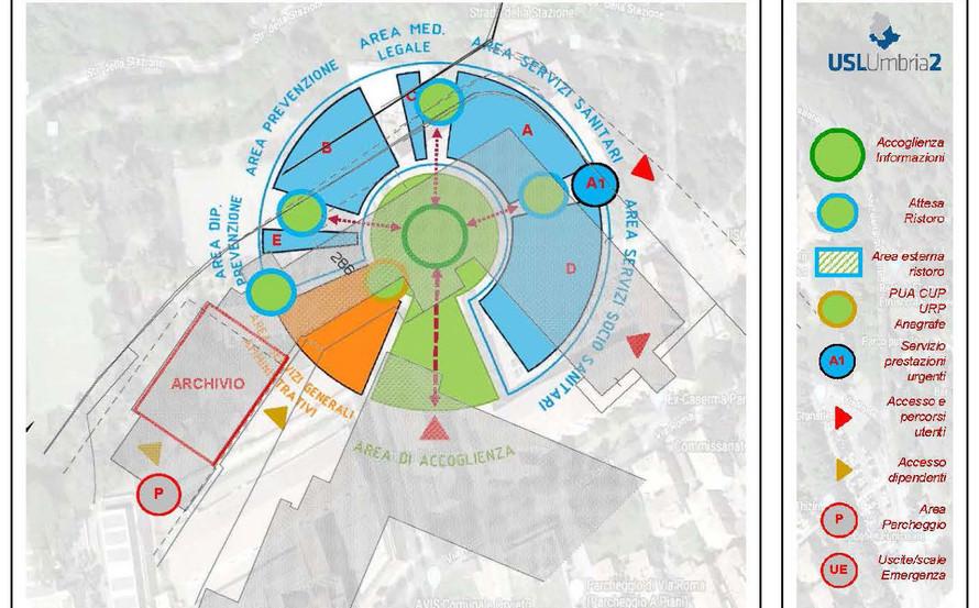 20.01.07 G001-18-PRELIMINARE-T RT URBANISTICA ARCHITETTURA FM REV 02_Pagina_06.jpg