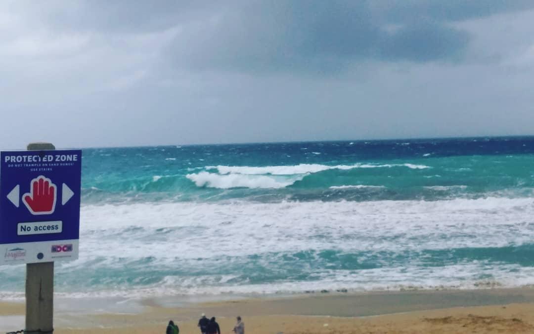 malta surf and fun