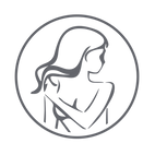 logo nazira-02.png