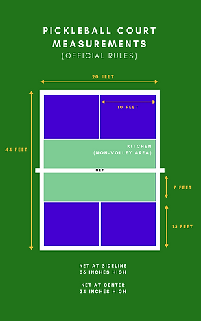 Pickleball_Court.png