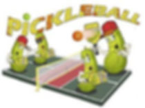 pickleball cartoon.jpeg