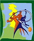 saanich peninsula logo.png