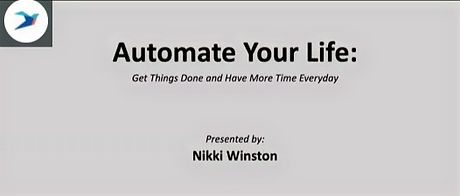 Automate%20Your%20Life_edited.jpg