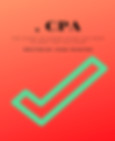 ,CPA.png